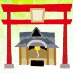 神社やお寺に初詣!行く日は?参拝の仕方と願い事に向く神社仏閣