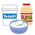 乳酸菌を詳しく知る!摂取方法や効果効能&アレルギーとの関係