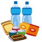 災害時に頼れる防災食・非常食・保存食を備蓄するポイントや知恵