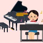 電子ピアノを選ぶポイント!選び方次第でピアノさながらの満足感