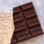チョコレートの効果や表面が白くなる訳。本当にニキビができる?