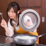 嫁の料理がまずい?料理が下手な妻を改善するための4つの対処法