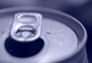 缶ジュース,空き缶,リサイクル