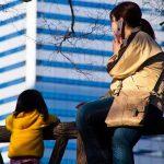 シングルマザーは子供を優先すべき?失敗しない子連れ再婚5つの要点