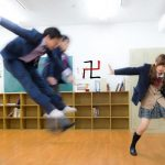 まじ卍!とヤバイ、意味や使い方の違いと若者に普及する3つの理由