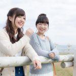 海外旅行で友人と喧嘩になるのはなぜ?別々の部屋を予約すべき理由