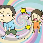 「めんどくさい」は反抗期の証?中学生の子がご飯を食べない心理