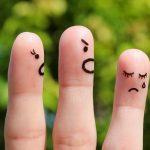 子供が嘘を認めない…思春期の中学生が親に嘘をつく心理と対処法