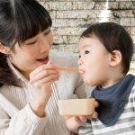 飲食店に赤ちゃんの離乳食を持ち込むママ友が非常識だと言える理由