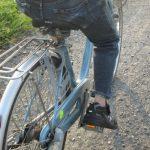 自転車に毎日長時間乗ると痔になるって本当?痔を防ぐ4つの方法