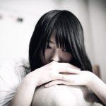 娘の失恋の痛手と家庭内共依存の関係。失恋を癒す共依存からの脱却