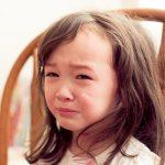 法律では親が弁償すべき!?子供が他人の物を壊した時に謝る方法