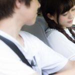 ドライブ中に助手席で寝るのは失礼か否かを判断する3つのポイント