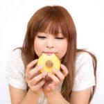 仕事のストレス?甘い菓子パン中毒とドカ食いの習慣の原因と対処法