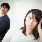 家族ぐるみなんて迷惑すぎる…夫の友達夫婦が大嫌いな時の対処法