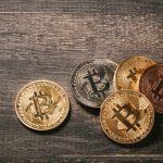 3分でわかる!仮想通貨・ビットコインの意味とは?換金レートは?