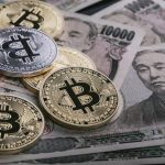 ブロックチェーンが格差社会を救う?仮想通貨のメリットを考える
