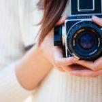 元カノの写真はあるのに…夫が妻の写真を撮ってくれない時の対処法