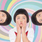 親戚の子供が憎たらしすぎる3つの理由&非常識な子供への対処法