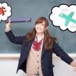 語学留学のメリット