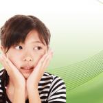 他人と話せない…中学生の子が選択性緘黙症と診断された時の対処法