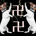 「卍卍卍」ってどういう意味?SNSで文末に卍を置く時の使い方5つ