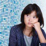 選択制緘黙症を治すたった1つの方法~友人と話せない子供の悩み