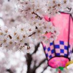 せっかくの春休み…ママ友と花見に行きたくない!誘いを断る方法
