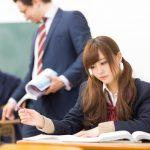 入学式で失敗?子供が中学高校の入学式をしくじらない為の助言5つ