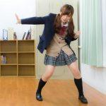 入学式なのになぜ友達が多い?入学式ぼっちを恐れる心理と対処法