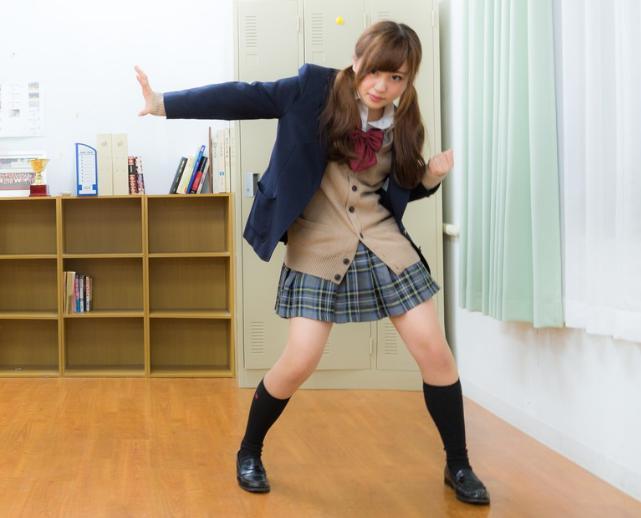 入学式ぼっちを恐れる心理と対処法
