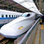 GW・お盆・年末年始の新幹線は満席!指定席でのトラブルと対処法