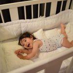 ベビーベッドは必要?赤ちゃんにベッドを買わなくていい4つの理由