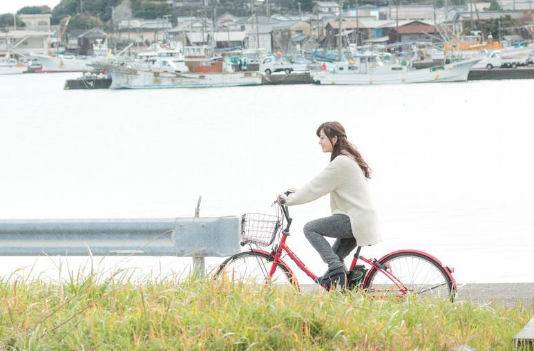 自転車の交通ルール違反
