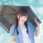 折りたたみ傘を濡れたまま放置がNGな理由と効果的な乾かし方3つ