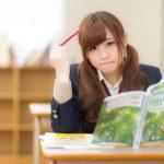 SNSの勉強垢の意味とは?中学生高校生の勉強垢の活用法と注意点
