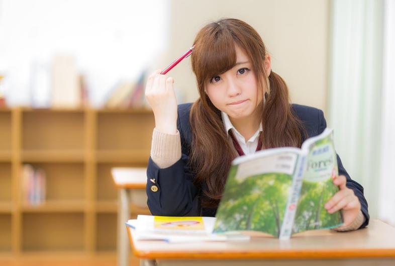 SNSの勉強垢の意味とは?