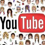 YouTubeでは芸能人動画が大物ユーチューバーに敵わない理由