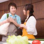 夫が非協力的!家事や育児を手伝ってくれない夫の心理と対処法
