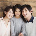 子供がなつきすぎ?親より義弟夫婦になついてしまった時の対処法