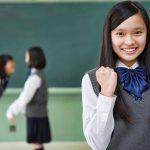 中学2年生の職場体験で緊張しないために知っておくべき4つのこと