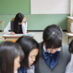中学の職場体験で大失敗…凹まないために知っておくべき3つのこと