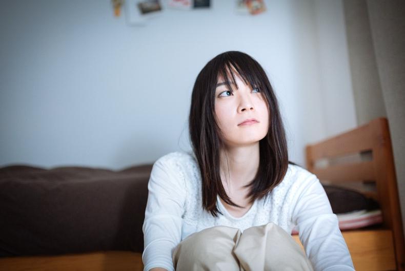 離婚を勧める人の心理