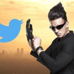 ツイッターで流行!「もともと残酷で有名だった」の意味と使い方