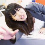 休憩がとれない!?職場で休憩をとりにくい3つの原因と対処法