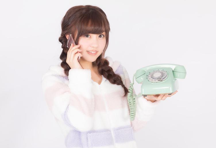 ゆとり世代は電話応対が苦手!?