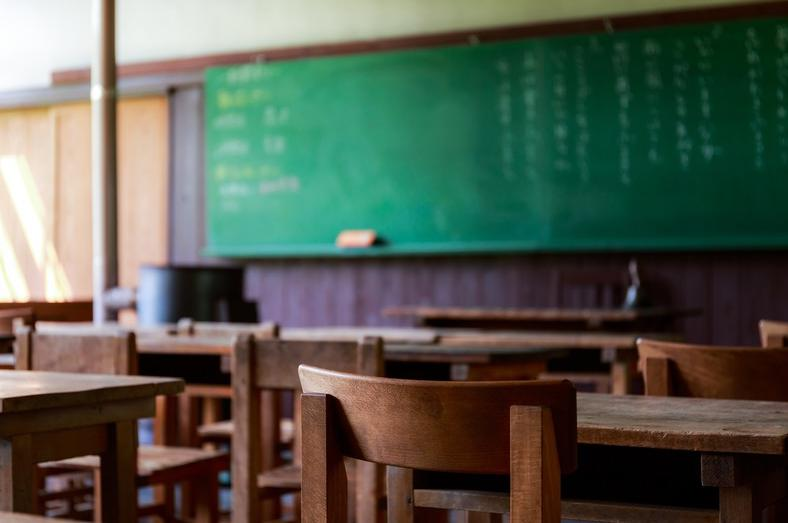 公立中学で置き勉禁止は理不尽!