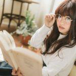 レンズが傷つくのはなぜ?メガネを3倍長持ちさせる5つの方法