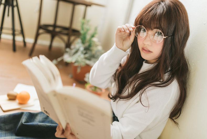 メガネを3倍長持ちさせる方法
