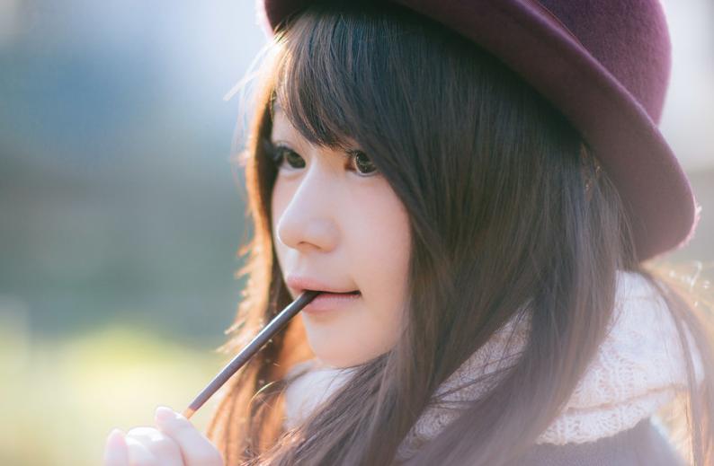 日本人女性の自己肯定感が低い理由